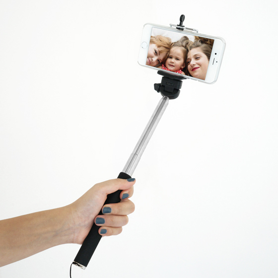 selfie stick fundas personalizadas iphone 5s iphone 5c iphone 4s ip. Black Bedroom Furniture Sets. Home Design Ideas