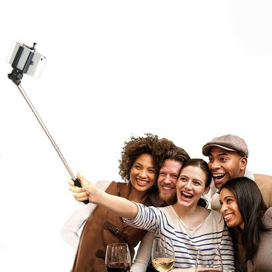 selfie stick   custom cases iphone 5s iphone 5c