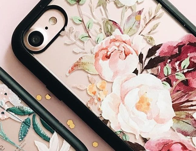 floral collection thumbnail
