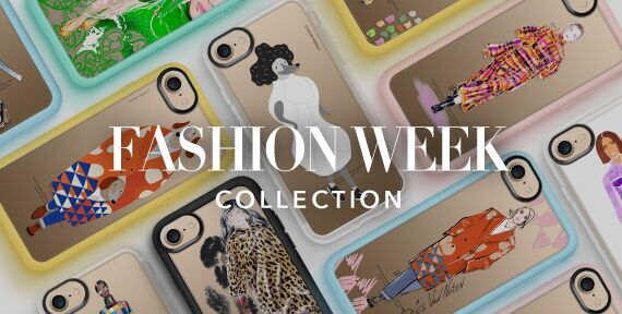 Fashion Week Collection