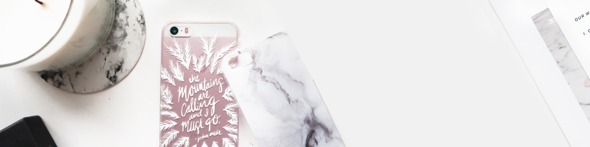 Iphone Se Cases And Covers Casetify