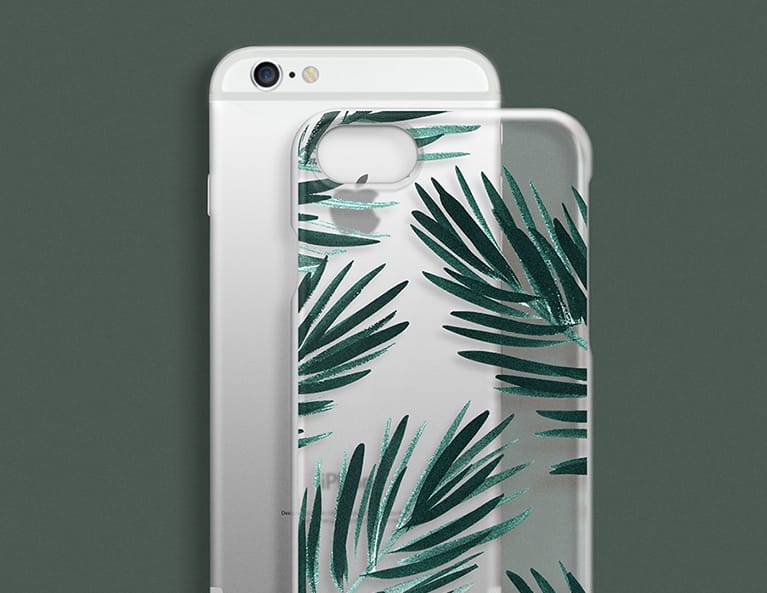 iphone 6 cases and covers casetify