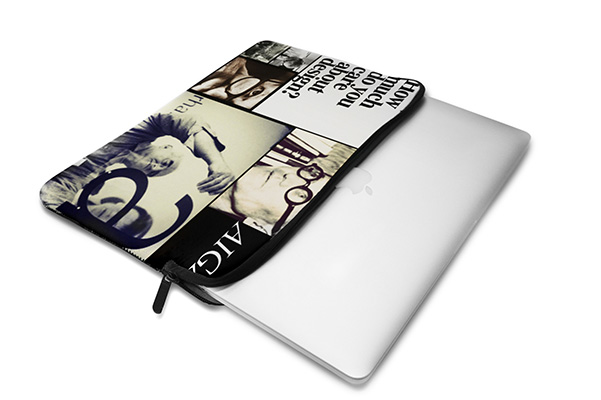 Apple Macbook Sleeve