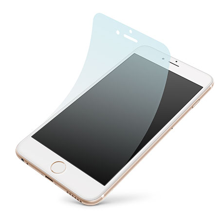 Screen Protector for iPhone 6 Plus / 6s Plus / 7 Plus