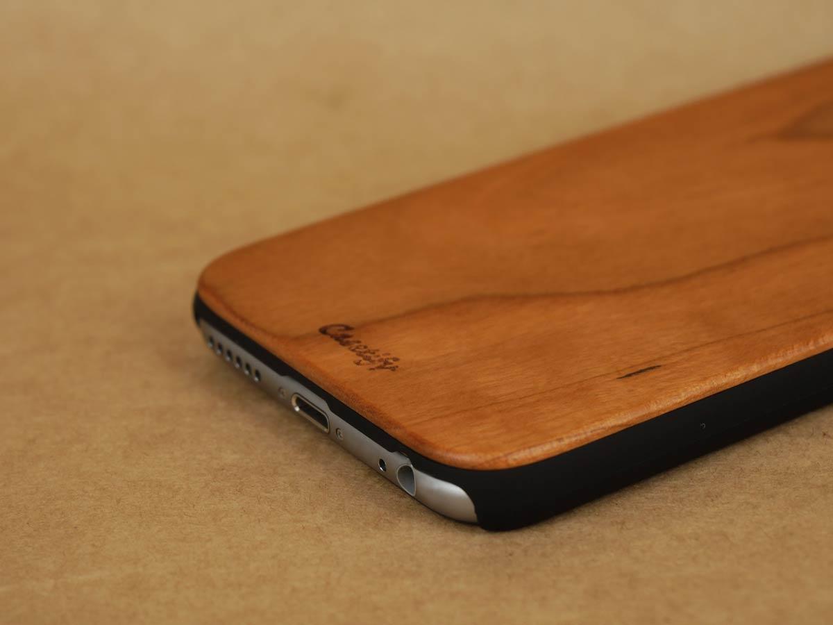 iphone 7 case woof