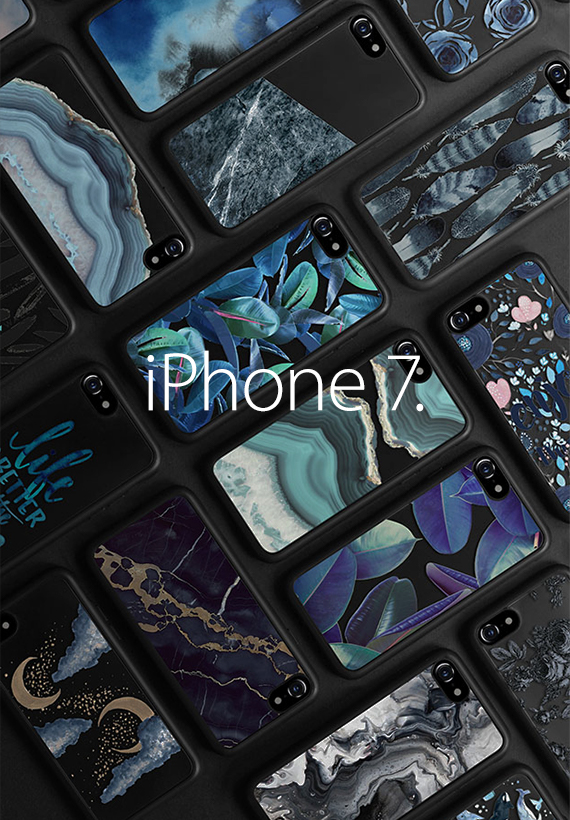 Featured Collection Casetify KR